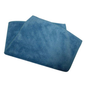 Cleaning Cloth Manufacturer