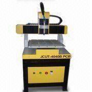 CNC Drilling/Milling Machine Manufacturer
