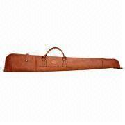 Gun Case from China (mainland)