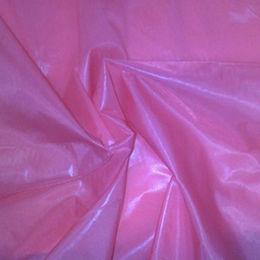 Wholesale 210T Nylon Fabric, 210T Nylon Fabric Wholesalers
