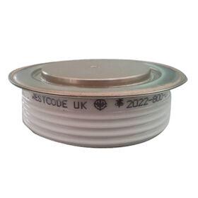 N1351VC400/N1351VC440/N1351VC450 Westcode SCR Thyristor with RoHS/ISO 9001 Marks