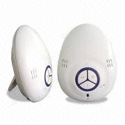 GSM Wireless Intruder Alarm System from China (mainland)
