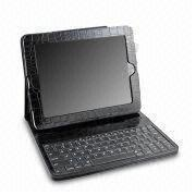 Bluetooth Keyboard for iPad from China (mainland)