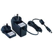 Taiwan 18W AC/DC Switching Adapters