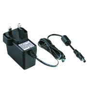 18W AC/DC Switching Power Adapters from Taiwan