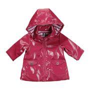 Girls' Jacket from China (mainland)
