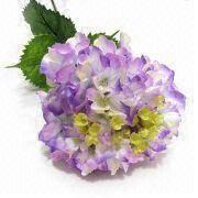Artificial Flower Manufacturer