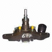 China Brake Wheel Cylinder for Nissan Trucks, OEM Numbers are Welcome