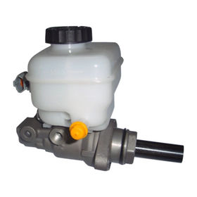 Brake Master Cylinder from China (mainland)