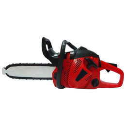Battery-operated Chainsaw Toy from China (mainland)