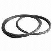 Type K Thermocouples Wire from China (mainland)