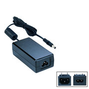 65W Switching Power Adapters from Taiwan
