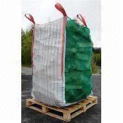 Wholesale Jumbo bags, Jumbo bags Wholesalers