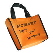 Promotional Bags from China (mainland)