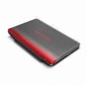 Wholesale Toshiba Qosmio X775 Q7384 17.3Inch Gaming Laptop Fusion X2 Finish, Toshiba Qosmio X775 Q7384 17.3Inch Gaming Laptop Fusion X2 Finish Wholesalers