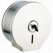 Wholesale Jumbo-roll Toilet Paper Dispenser, Jumbo-roll Toilet Paper Dispenser Wholesalers