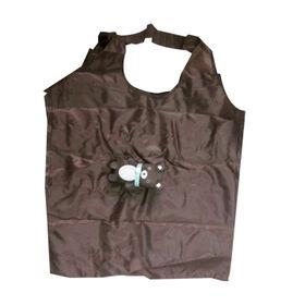 China Shopping Bag