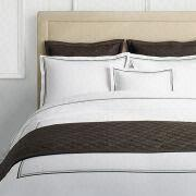 Luxurious Hotel Bed Linen from China (mainland)