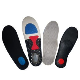 Massage insoles from China (mainland)