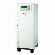 Solar Power Inverter from Taiwan