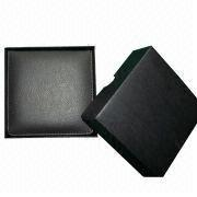 Stationery Gift Set in PU Leather, Customized Designs are Welcome from Beijing Leter Stationery Manufacturing Co.Ltd