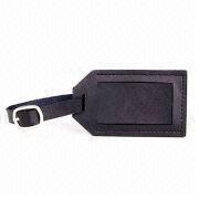 Luggage Tag Beijing Leter Stationery Manufacturing Co.Ltd