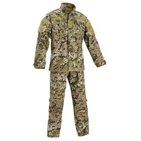 Military Uniform from China (mainland)