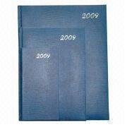 Diary Beijing Leter Stationery Manufacturing Co.Ltd