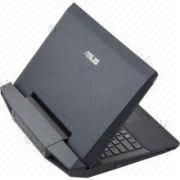 Wholesale Asus G53SW-XT1 Notebook PC - Intel Core i7-2630QM 2.0GHz, Asus G53SW-XT1 Notebook PC - Intel Core i7-2630QM 2.0GHz Wholesalers
