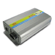 Functional UPS Inverter from Taiwan