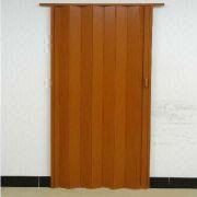 PVC folding door ,L06-001,Casual door,plastic door,accordion doors ...