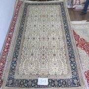 Wholesale handmade silk carpet, handmade silk carpet Wholesalers