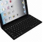 Bluetooth Keyboard from China (mainland)
