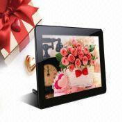 Wholesale Multifunction Digital Photo Frame/3D digital photo frame, Multifunction Digital Photo Frame/3D digital photo frame Wholesalers