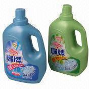 Clothes Care and Cleaning Agents from China (mainland)