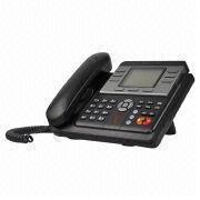 Wholesale VOIP Phones, VOIP Phones Wholesalers