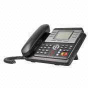 Wholesale IP Phone, IP Phone Wholesalers