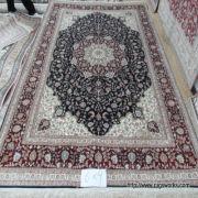 Wholesale handmade persian silk carpet, handmade persian silk carpet Wholesalers
