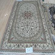 Wholesale persian silk turkish knots handmade rugs and carpets, persian silk turkish knots handmade rugs and carpets Wholesalers