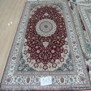 Wholesale high quality persian silk carpets, high quality persian silk carpets Wholesalers