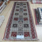Wholesale handmade silk carpets, handmade silk carpets Wholesalers