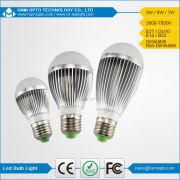 Wholesale Led Bulb light 5W, Led Bulb light 5W Wholesalers
