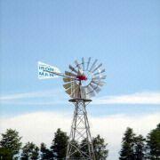 Wholesale windmill water pumping, windmill water pumping Wholesalers