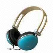 Wholesale Computer Headphones, Computer Headphones Wholesalers