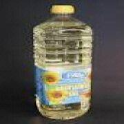 Wholesale Crude and Refined Vegetable / Palm Oils, Crude and Refined Vegetable / Palm Oils Wholesalers