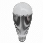 Wholesale Elegant 7W LED Light Bulb, Elegant 7W LED Light Bulb Wholesalers