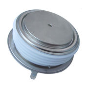 China Frequency converter thyristor modules