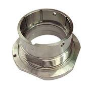 Precision CNC Part Shenzhen Maijin Metal Works Co. Ltd