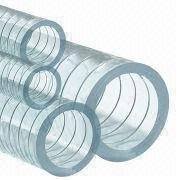 Wire Reinforced Hose from China (mainland)