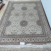 Wholesale Handmade Carpet, Handmade Carpet Wholesalers